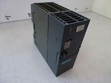 Siemens 6EP1 331-1SL11, Siemens 6EP1331-1SL11 E-Stand 3