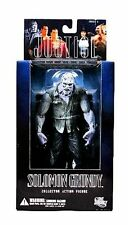 DC Direct Alex Ross Justice League Series 4: Solomon Grundy New