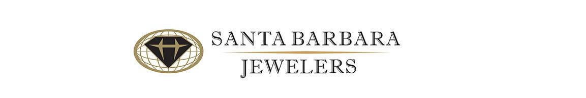 Santa Barbara Jewelers