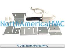Nordyne Intertherm Miller Gas Furnace Igniter Ignitor 903758 632363 632-363 USA