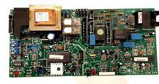 Idéal Mini il C24 C28 & C32 chaudière contrôle électronique PCB Board 174469