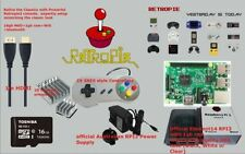 Unbranded/Generic Multi-Platform Video Game Consoles