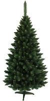Sapin Noël 180 cm Boîte Touffue L'Arbre Artificiel Épinette Verte De L'Himalaya