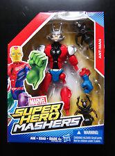 Marvel Super Hero Mashers ANT-MAN