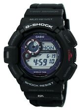 Casio G-Shock Mudman G-9300-1D G9300-1D Men's Watch