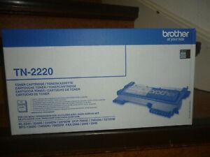 Brother Tonerkartusche original TN-2220,HL 2240,DCP-7060,MFC-7360N,FAX2840,2600p