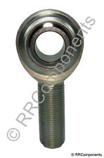"LH 5/16""-24 Thread x 5/16"" Bore, Heim Joints, Rod End (CML-5)"