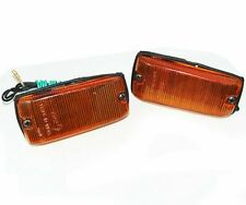 Suzuki SJ413 SJ410 Side Turn Signal Indicator Light Samurai Sierra Gypsy ECs