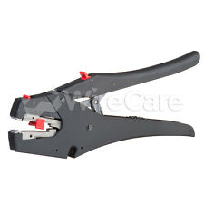 MS-2000  Maxi-Strip 2000 Heavy Duty Self Adjusting Wire and Cable Stripper