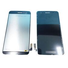 Pantalla LCD completa para LG K8 2017 / X240f /m200e negra display Black