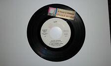 Al Bano E Romina Power / Grazia Di Michele –Disco 45 giri ed. Juke Box+Stickers
