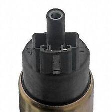 Precise 402P8335 Electric Fuel Pump