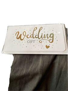 Wedding Gift Money Wallet