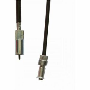 Tachowelle speedometer cable  tachometer Suzuki GSX Katana Halbverkleidung GR71A