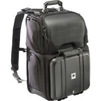 Pro D7500 waterproof backpack camera bag case f Nikon PE16 D7200 D7100 D7000 D90