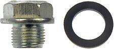 Dorman 65235 Oil Drain Plug