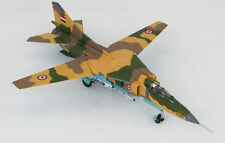 "Hobby Master HA5304 MiG-23MS Flogger Syrian Air Force, Syria, 1974 ""F-4E Killer"""