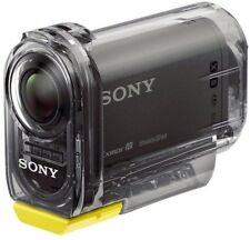 Sony HDR-AS15 Outdoor Action CAM