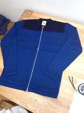 S.N.S Herning Haute Qualité Knitwear Casual Oi Polloi