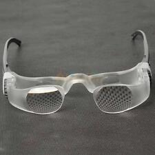 2.1X Magnifying Max TV Binocular Glasses Folding TV Screen Magnifier New Gift