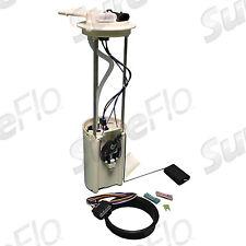 SureFlo C8023 Fuel Pump Module Assembly