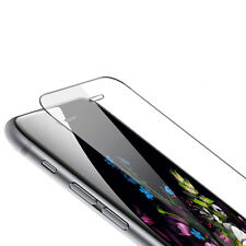 iPhone 6S PLUS 5.5'' Crystal Clear Glass Screen Protector Guard