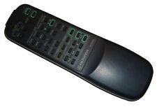 Pioneer RM-CU-XR021 Control Remoto Mando 16