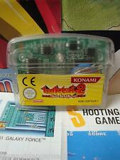 Game Boy Advance GBA:Boktai 2 - Solar Boy Django [TOP KONAMI] SEUL - Fr