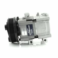 Genuine Sanden Air Compressor for Mazda Tribute V6 3.0L Petrol 01-07