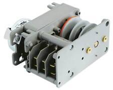 CDC 7803 Timer für Spülmaschine Silanos R29A, F27A, F28A, R20A, F22A 230V 1