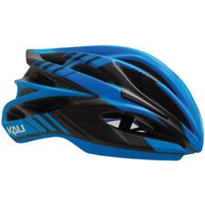 e5874affde4 Kali Blue Cycling Helmets