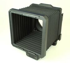 HASSELBLAD  6093T Lens Shade