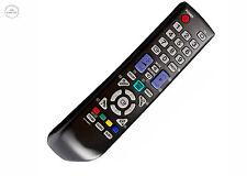 Telecomando di ricambio Samsung BN59-00865A LE32B LE26B