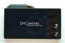 NEW LCD Display Screen for SAMSUNG MV900 MV900F Digital Camera + Touch