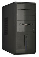 AUFRÜST PC INTEL CORE i5 6600K GTX 1050Ti 4GB/RAM 8GB DDR 4/Computer System