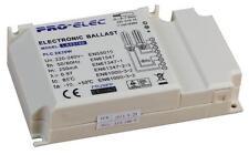 Lastre Electrónica Plc 2 X 26W-Lámparas-Accesorios