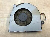Lenovo Ideapad G500S G505S G400S 20255 CPU Cooling Fan DC28000DAS0