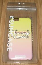 NCT DREAM DDP STARDIUM SMTOWN SUM OFFICIAL GOODS iPHONE 6s / 6 PHONE CASE NEW