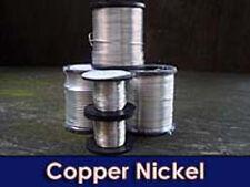 1mt filo di resistenza, COSTANTANA Filo, Rame/Nickel - 0.90mm/20swg