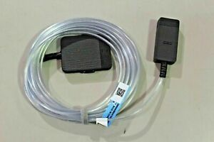 Genuine Samsung QLED One Invisible Connect Cable BN39-02470A