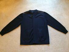 Men's J McLaughlin 100% Merino Wool Sweater !!!