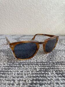 Persol Sunglasses 3028-S 960/56 52-22-140 Italy