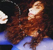 Gloria Estefan Into The Light CD 16 Track UK Issue Pressed in Austria Epic 1991