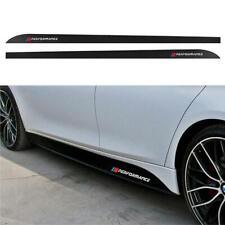 * For BMW KEY DECAL STICKER F30 F35 F20 F10 F18 F07 NEW 1 3 5 SERIES CARBON