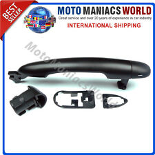 RENAULT MEGANE 2 MK2 2002 - 2008 FRONT Door Handle LEFT Side Brand New !!!