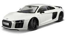 Militär Pkw Modellautos, - LKWs & -Busse aus Kunststoff von Audi