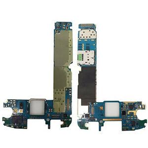 Mainboard Motherboard Logic Board for Samsung Galaxy S6 G920P 32GB Unlocked