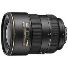 f/2.8 Standard Lenses for Nikon Cameras