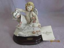 Guiseppe Armani Florence Mothers Day 1997 Figural