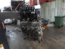 MERCEDES A CLASS ENGINE/ MOTOR 1.7LTR PETROL MANUAL W169, A170, 266.940 CODE 10